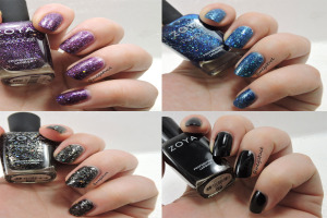 Zoya-Winter-Collage